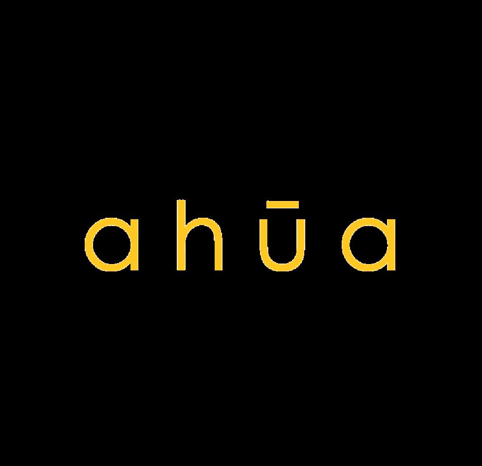 Ahua SEO logo