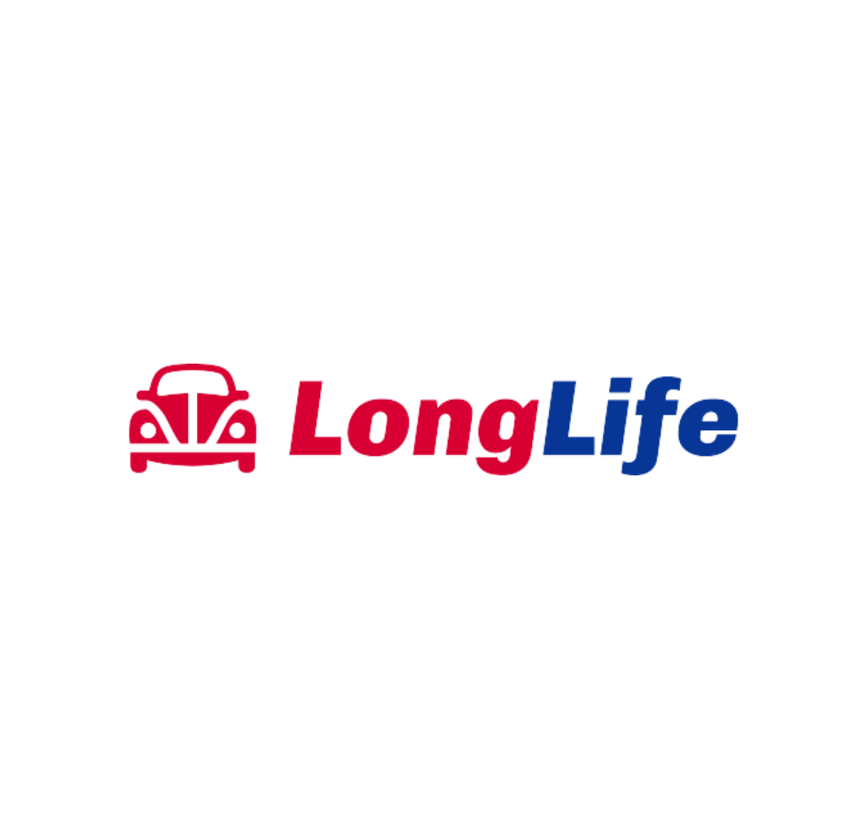 Longlife SEO